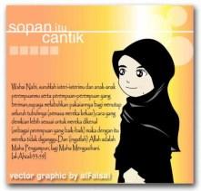 sopan_3.jpg