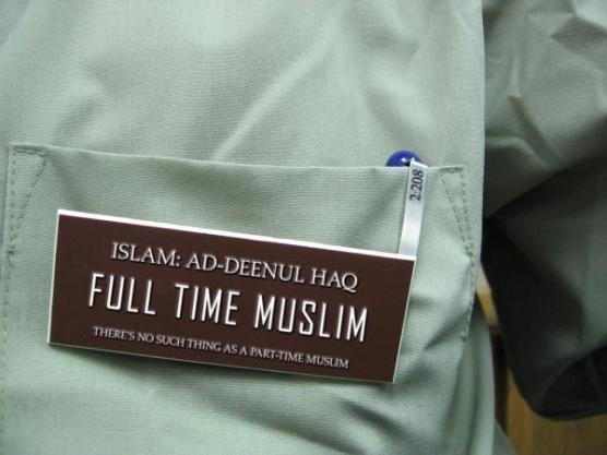 full-time-muslim.jpg