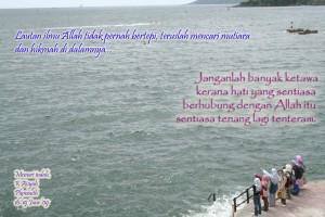 lautan