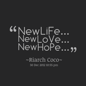 7637-new-life-new-love-new-hope